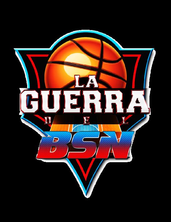 LGBSN logo arreglado